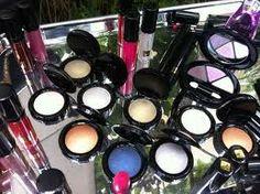 Eudora Make Up  https://www.facebook.com/Eudora-Goiânia-Gyn-Go-1670397783231452/?ref=ts&fref=ts
