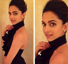 Either way, has there ever been another human that looks great in any avatar? | Just A Friendly Reminder That Deepika Padukone Is A Flawless Goddess