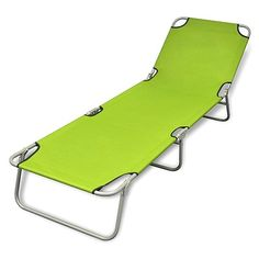 Outdoor-Folding-Recliner-Sun-Bed-Lounge-Pool