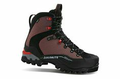 Italian made hiking boots and outdoor footwear Dolomite Nike Boots Mens, Snicker Shoes, Trekking Outfit, Mountaineering Boots, Sneakers N Stuff, Waterproof Hiking Boots, Hiking Shoes, Hiking Pants, Sneaker Boots