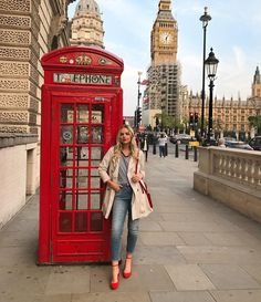 49.6 mil seguidores, 798 seguidos, 1,655 publicaciones - Ve fotos y videos de Instagram de Ellie / The Elle Next Door (@ellenextdoor)