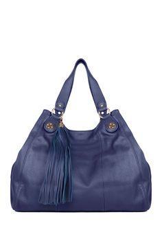 Jill Shoulder Bag on HauteLook