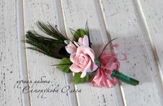 Clay, Wreaths, Plants, Decor, Clays, Decoration, Door Wreaths, Deco Mesh Wreaths, Plant