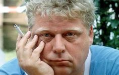Today in History: 2 November Dutch Filmmaker Theo van Gogh Assassinated for His Criticisms of Islam and Muslim Immigration Muslim Immigration, Theo Van Gogh, Dutch People, Dutch Women, Islam Women, Grumpy Old Men, Today In History, At Risk Youth, Short Film