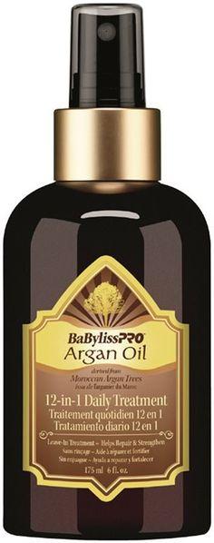Spray ligero tratamiento, contiene proteínas de queratina que penetran profundamente en cada hebra, protector térmico, proporciona acondicionado, control y brillo al cabello. Encuéntralo en tu Vossa favorito.715-6902 / 260-4706