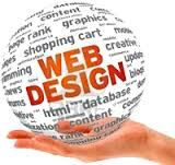 Bened It Solutions is one of the top web design companies in London, UK. We provide best web design services to the clients. We have done more than 800 projects on website design, our clients are happy and satisfied with our work in London, UK