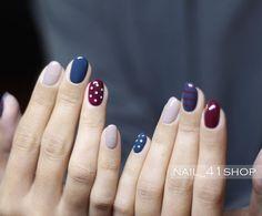 gift and date image Cute Nails, Pretty Nails, Neutral Nail Art, Multicolored Nails, Disney Nails, Minimalist Nails, Shellac Nails, Bridal Nails, Simple Nails