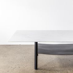 along with their Harry Coffee table in marble. Harry coffee table in Marble. Designed for us by cm studio. Dynamic Architecture, Coffee Table Design, Coffee Tables, Living Room Inspiration, White Marble, Simple Designs, Modern Design, Furniture Design, Dining Table