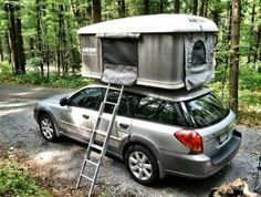 Shoot I'll need to get this after which take the roof rack off for a pair journeys.... Check out even more by visiting the picture
