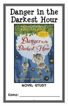 novel magic hour quotes
