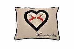 mountain-deluxe149_cushion_print Cushions, Mountain, Throw Pillows, Paper, Cushion, Decorative Pillows, Decor Pillows, Scatter Cushions, Pillows