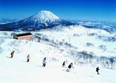【富士山下】超實用冬日行山必備@TRAVEL佳