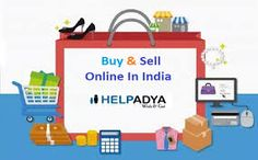 Learn how to sell online in India. Find out various costs involved, comparison of marketplaces & payment gateways, promotion strategies Making Money On Youtube, Youtube Money, Advertising Services, Free Advertising, Business Marketing, Online Business, Promotion Strategy, Post Free Ads, Selling Art Online