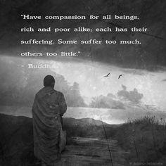Buddhist Wisdom, Buddhist Quotes, Buddhist Teachings, Spiritual Quotes, Buddha Zen, Buddha Buddhism, Wisdom Quotes, Words Quotes, Life Quotes