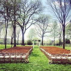 Our Horse Farms Can Serve As A Beautiful Backdrop To Your Wedding Pictured Saxony Farm In Lexington Ky Photo By Instagrammer Aereis22 Via Visitlex