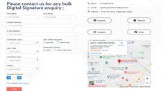 Digital Signature, Udaipur, First Names, Amazon, Instagram, Amazons, Riding Habit