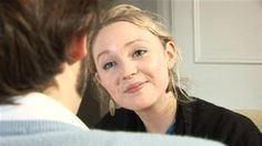 How To Talk To People: Better Communication Skills (Communication Skills)