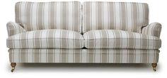 HOWARD 2,5-sits soffa 0000126107