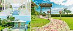 Ayana Resort and Spa Bali »Chvála Svadobné Top umelci