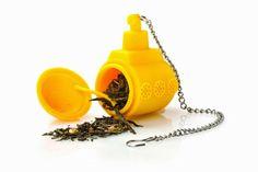 10 regalos para los amantes del té