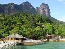 tioman island - Google-søk