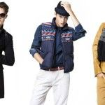 5 Must Avoided Fashion Mistakes For Men