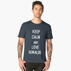 Men T-shirt Cool Casual Pride T Shirt Men Unisex Fashion Tshirt Free Shipping Funny Football Cr7 Cristiano Ronaldo Soccer