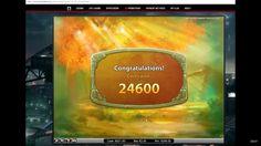 Secret of the Stones online slot by Netent. Big win. online casino. casino win. netent big win. mega win. boss casino. bosscasino
