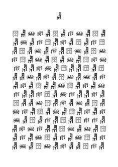 Möbel suchen-page-001