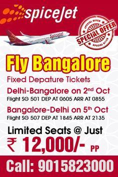 Delhi, Mumbai, Bangalore is most Visited Airpoet in India.it attract people around the globe.Indira Gandhi International Airport is the hub of major national carriers and international carriers.