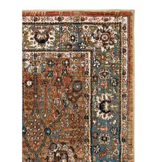 Dark Carpet, Beige Carpet, Modern Carpet, Carpet Runner, Rug Runner, Carpet Colors, Room Rugs, Persian Carpet, Runes