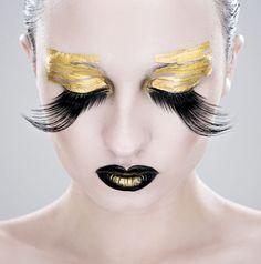 Google Image Result for http://makeup411.com/411_product_images/1947_Golden-lids_800px-wide.jpg