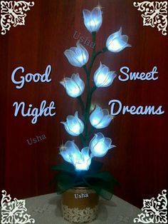 good night quotes for him . good night wishes . Good Night Flowers, Good Night Beautiful, Cute Good Night, Cute Good Morning, Good Night Gif, Sweet Night, Good Night Sweet Dreams, Good Night Image, Good Night Friends Images