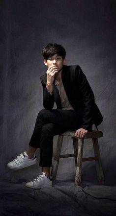 짱 !!! #kimsoohyun #김수현