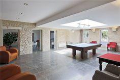 Property for sale | Gordes, Vaucluse, Provence