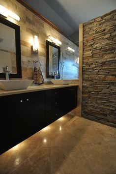 Bathroom Under Light google image result for http://adesignstory/wp-content/uploads