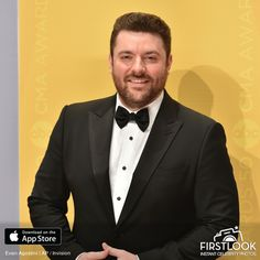 Instant access to the latest celebrity photos, entertainment photos, fashion photos, red carpet award show photos, and video American Country Music Awards, Academy Of Country Music, Country Music Singers, Chris Young Music, Hot Country Men, Alan Young, Cma Awards, Dear Future Husband, Young Family