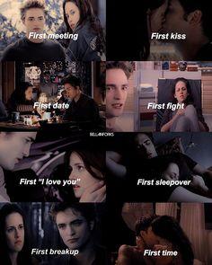 Twilight Bella Und Edward, Twilight Film, Twilight Jokes, Twilight Poster, Twilight Saga Quotes, Twilight Saga Series, Twilight First Movie, Edward Bella, Kristen Stewart