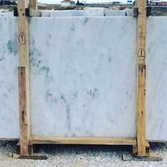 Statuario Italian Marble  Statuario Carrara Italian marble is a type of white or blue-grey marble of high quality, popular for use in flooring elevation Decoration and sculpture and building decor. It is quarried in the Italy and proses by BHANDARI MARBLE GROUP Kishangarh, RAJASTHAN INDIA, of Carrara located in the province of Massa and Carrara in the Lunigiana, the northe