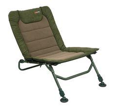 Der Combo Chair hat drei verschiedenen Aufbauvarianten, ein wahres Multitalent. Erstens kann er in der Mitte einer Liege wie ein traditioneller Bedchair Buddy verwendet werden. Dies ist...