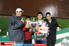 Temporada 2014-2015 / Torneo Clausura / Jornada 3 / Viernes 23 de Enero de 2015