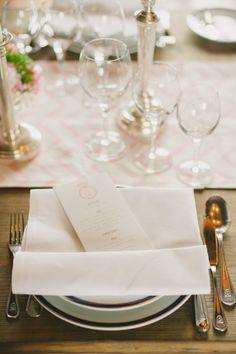 Destination Wedding em Portugal | Alicia e David