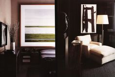 Roomed X MENDO: de moeder der koffietafelboeken - Roomed | roomed.nl   #tomford #coffeetable #book #books #interior #design #fashion #home #decoration