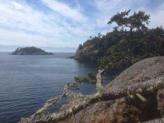 Taken on Vancouver Island near Sooke