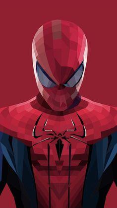 Iron Man - Iron Infinity Gauntlet, Avengers: End Game - Marvel Universe Amazing Spiderman, Spiderman Art, Spiderman Poster, Parker Spiderman, Wallpaper World, Iron Man Wallpaper, Wallpaper Wallpapers, Marvel Art, Marvel Heroes