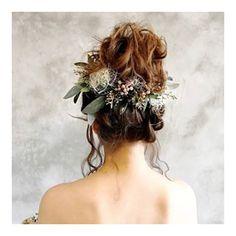 ▼▼▼〜ヘッドパーツ〜▼▼▼ 今回の撮影のヘアメイク可愛すぎました! オンラインショップ ▼▼▼シュシュフルール▼▼▼ http://chouchoufleur.com  #花冠#ヘッドドレス#ブーケ#ドレス#ウェディング #プレ花嫁#結婚準備#ヘッドパーツ#花嫁#成人式#ヘアスタイル#ヘアアレンジ#ヘアメイク#ウェディングドレス#ドレス#wedding#dress#レストランウェディング#ガーデンウェディング#ブライダルヘア#手作りウェディング#ナチュラル#フォトウェディング#chouchoufleur#シュシュフルール#日本中のプレ花嫁さんと繋がりたい #bouquet#全国のプレ花嫁さんと繋がりたい