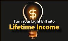 Energy Consultants Can Gain Financial Freedom With Ambit  http://a2498755.myambit.com/rates-and-plans