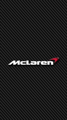 Mclaren Ringtones and Wallpapers - Free by ZEDGE™ Oneplus Wallpapers, Car Wallpapers, Luxury Car Logos, Luxury Cars, Ironman Wallpaper Iphone, Cool Car Stickers, Mclaren Formula 1, Car Symbols, Mclaren Cars