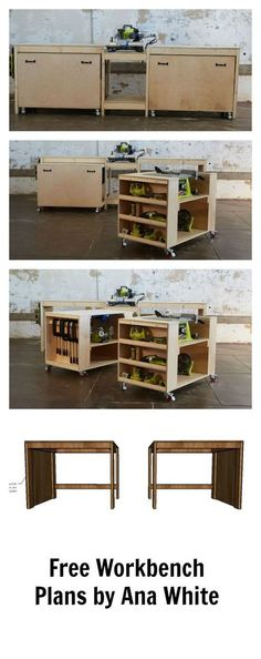 http://woodworkingblog.club/ has impressive direction as well as ideas to wood working.