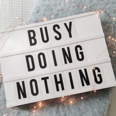 @buttercdpopcorn ✨ Cinema Light Box Quotes, Cinema Box, Light Board, Led Light Box, Light Up Signs, Light Up Letters, Message Light Box, Diy Christmas Room, Lead Boxes